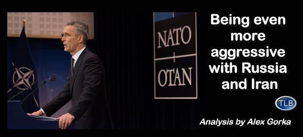 NATODefenseChiefs2018