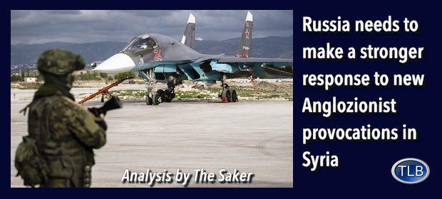 RussiainSyriaSaker