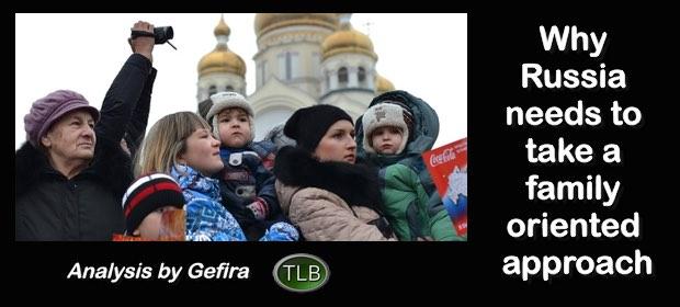 Russiandemographics