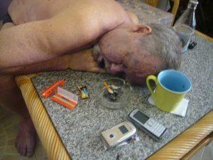 drug-overdose-death001