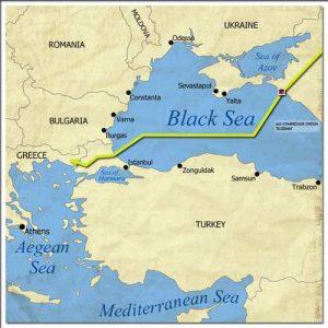 turkish-stream-map