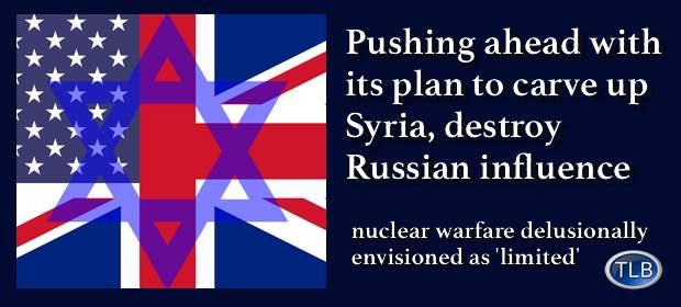 AnglozionistSyria