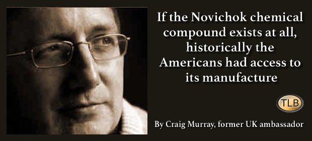 CraigMurraytemplate1