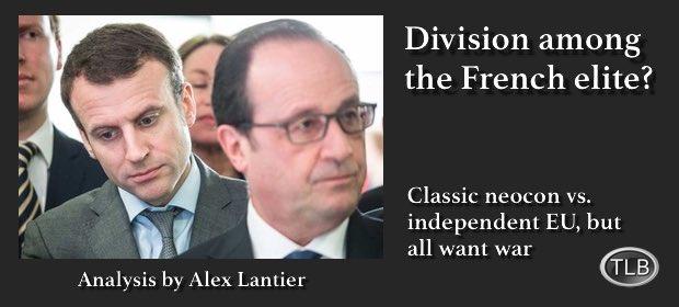 Frenchelitedivision