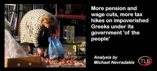 Greekpovertyrising1