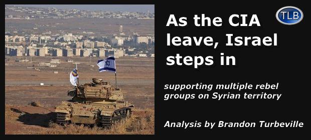 Israelarmingrebels