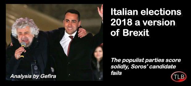 Italianelectionresults