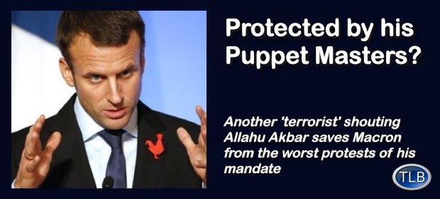 Macronprotected