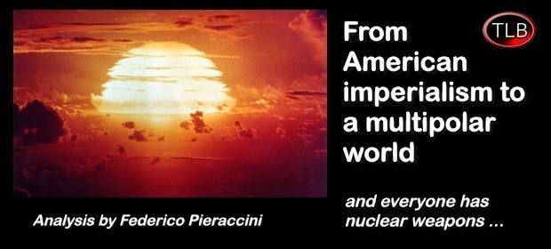 NuclearMultipolar