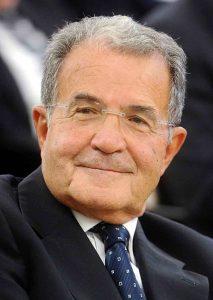 Romano_Prodi_-_Giornata_Autonomia_2014