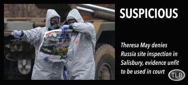 Salisburysite
