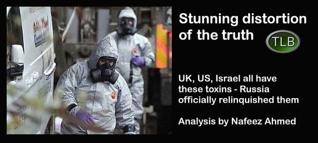 ToxinsUSUKIsrael
