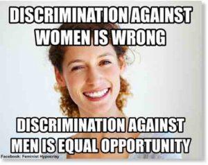 feminist_meme23