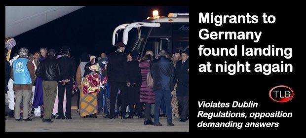 migrantsarrivenight1