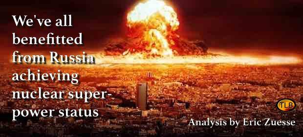 nuclearwartemplate1