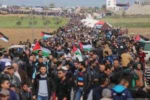 2018_3-30-gaza-protestc3