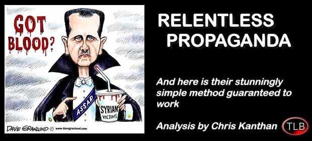AssadVampirePropaganda