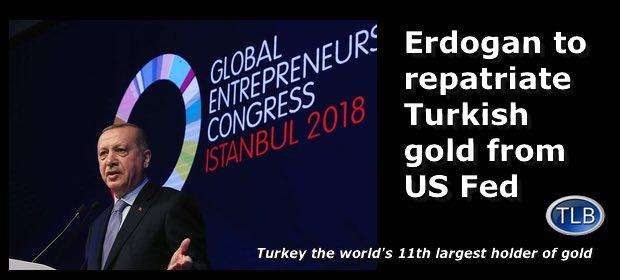 ErdoganGoldrepat