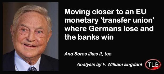 EurobondsSoros