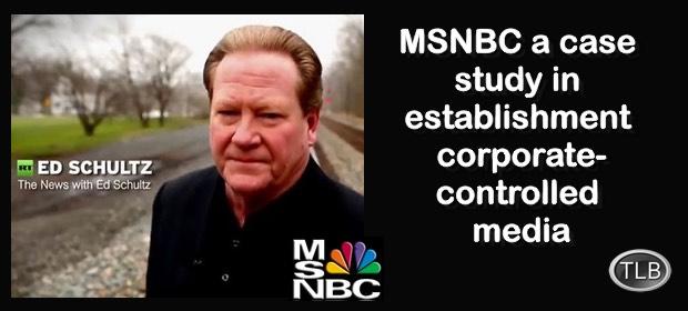 MSNBCSchulz