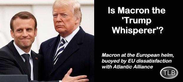 MacronTrump18