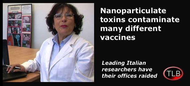 NanoVaxRaid