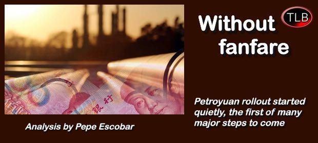 PetroyuanEscobar