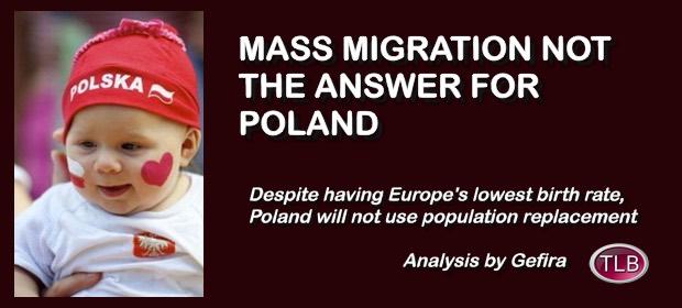 Polishdemographics