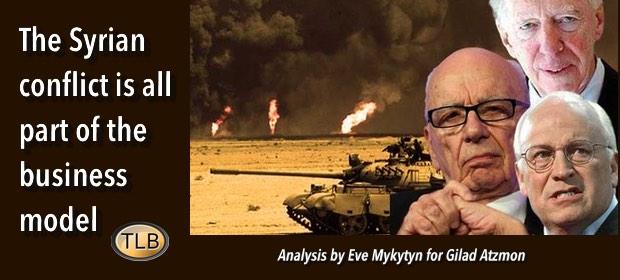 SyriaGolanRothschild