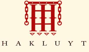 Hakluyt-logo