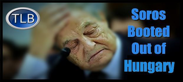 Soros-fnl-booted-out-feat-5-15-18