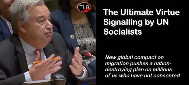 UNGlobalMigrationPlan