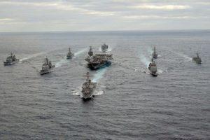 USS-George-Washington_pic