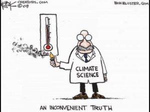 global-warming-hoax