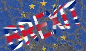 Brexitmeme