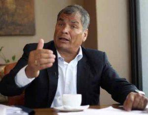 Correa2018