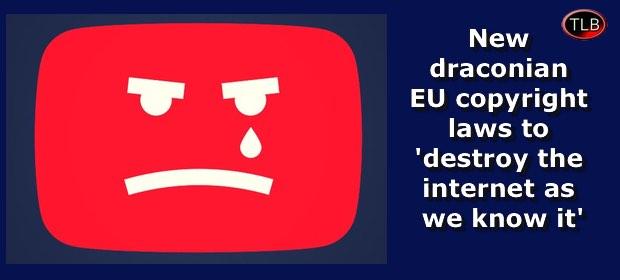 EUcopyrightlaw