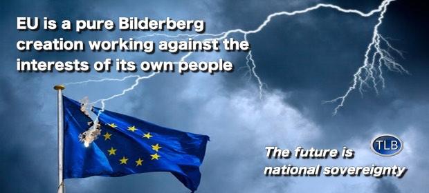 Europeflaglightningtearingit1