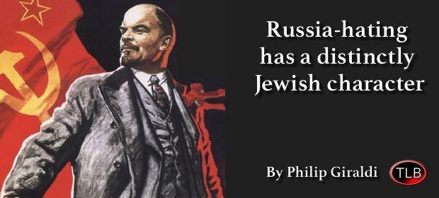 Lenintemplate1