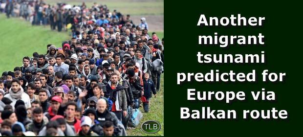 MigranttsunamiBalkan