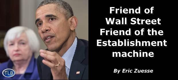 ObamaWallStDNC