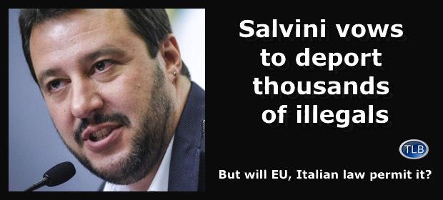 SalviniDeportation