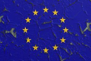 europe-1952463_1920-768x512