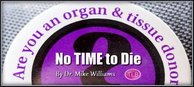 organ-donor-Graham-06-19-18