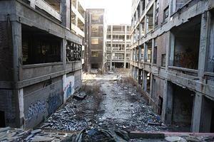 thumbnail_Detroit 1