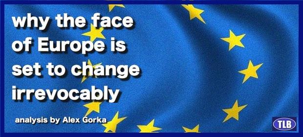 2. Populism and Democracy